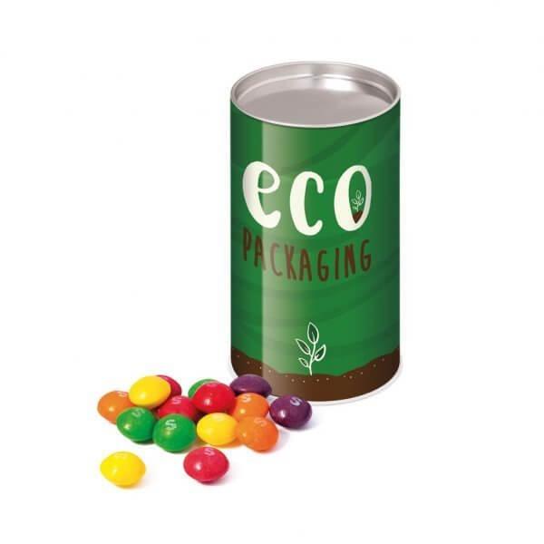 Eco Yummy Tube